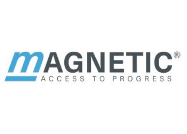 德国magnetic